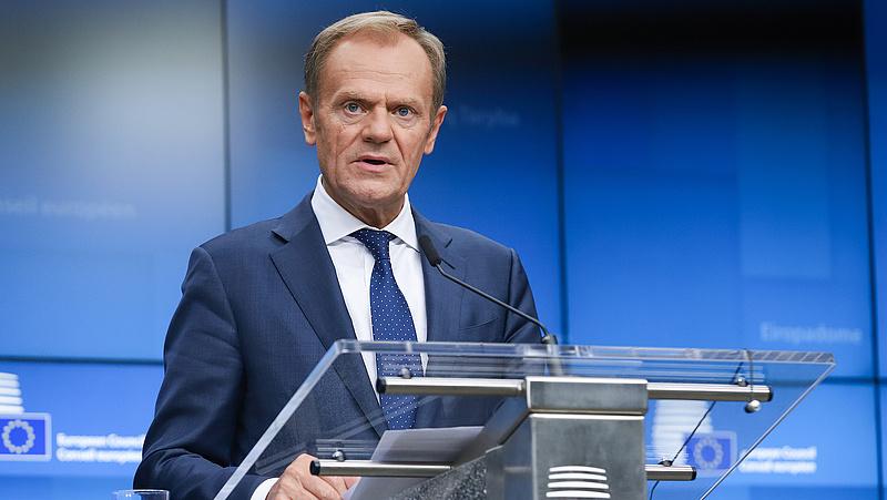 Kiderült, mikor kap értékelést a Fidesz az EPP-től