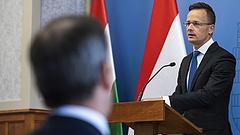 Újabb autóipari multi érkezik Magyarországra