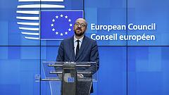 EU-csúcs: ezt kéri az Európai Tanács elnöke az uniós vezetőktől