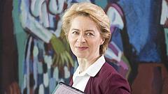 """Recseg a német kormánykoalíció - Merkel érvelése """"hülyeség"""""""