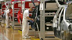Törökországban terjeszkedik a Volkswagen