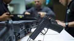 Cseh tulajdonba kerül az amerikai Colt