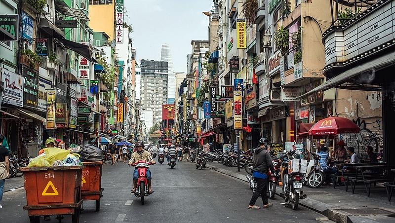 Egyre több vietnámi szeretne Európában dolgozni