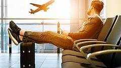 Repülőjegyes kártérítési ügyben döntött az Európai Bíróság