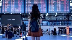 Vigyázat: sumákolnak a légitársaságok