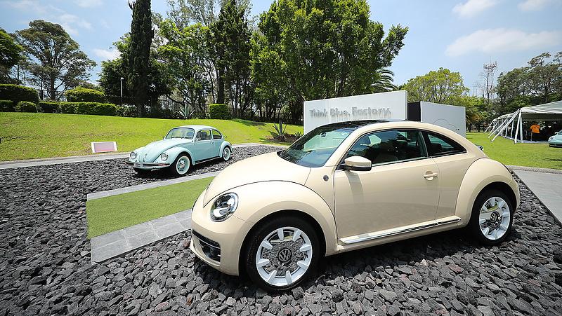A Volkswagen nyereségre számít 2020-ban