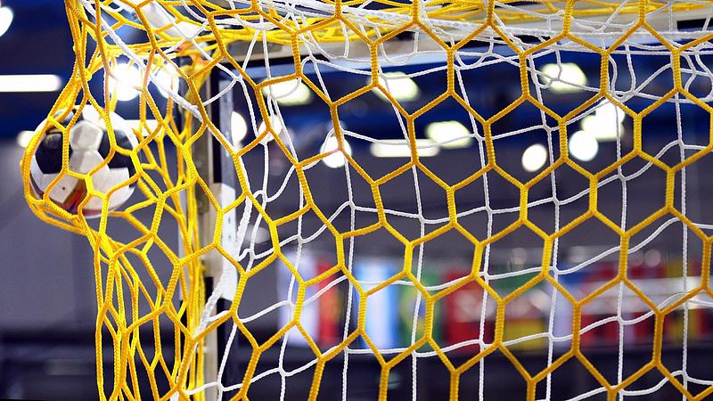 Kézilabda-Eb: tovább drágultak a sportcsarnokok