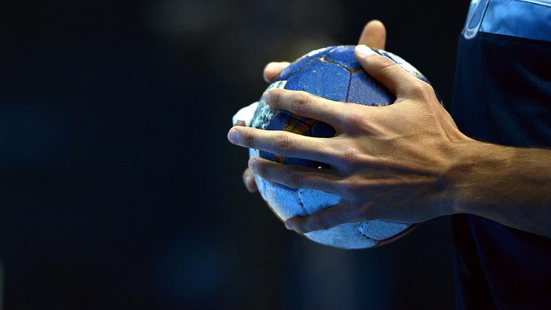 Sportakadémiák: visszamenőleges költségekre is ad támogatást a kormány
