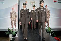 Nagyon jól járnak a fegyveres testületekben szolgálók