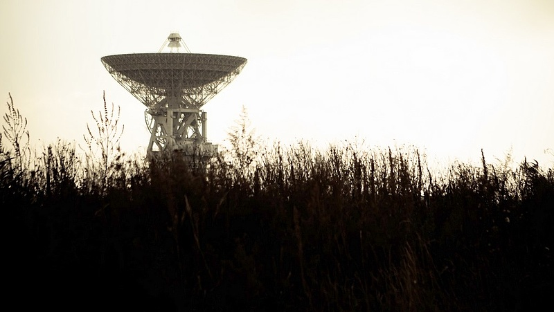 Vallott az USA az UFO-król