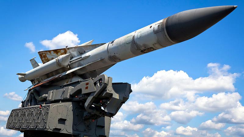 Jelzés az EU-tól: új fegyverkezési verseny indulhat