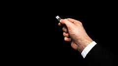 Rogán Antal már nem csak a sokmilliárdos kommunikációs, hanem az informatikai beszerzéseket is felügyeli