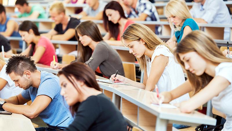 Brexit: nagyon megdrágult a továbbtanulás a magyar diákoknak is