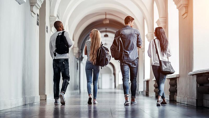 Változás a Diákhitel Plusznál