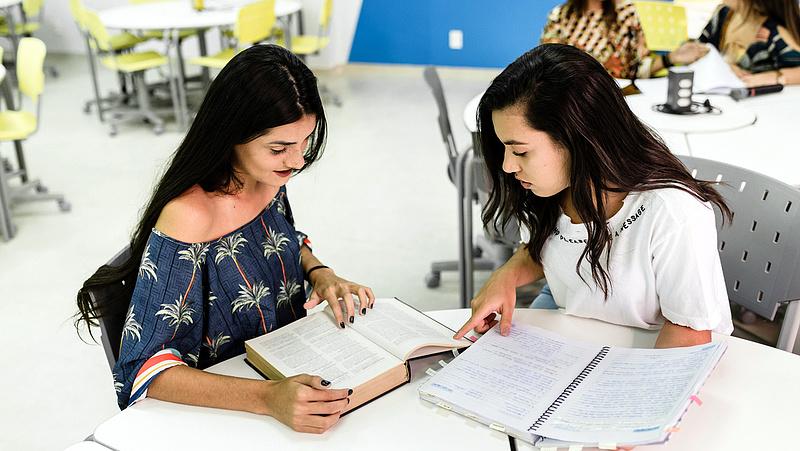 Ponthatárok: informatikus és ápoló szakokra veszik fel a legtöbb diákot