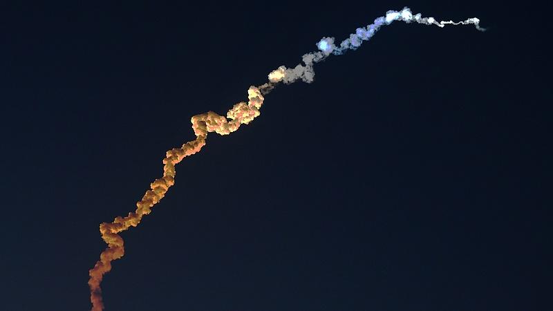 Megvan, mikor repül India a Holdra