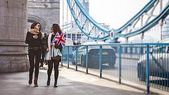 Valamit ki kéne találni a brexitre a briteknek, vagy összeomlik a gazdaság