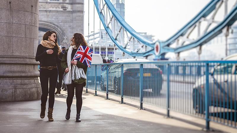A britek 60 százaléka már kapott oltást - a többség AstraZenecát