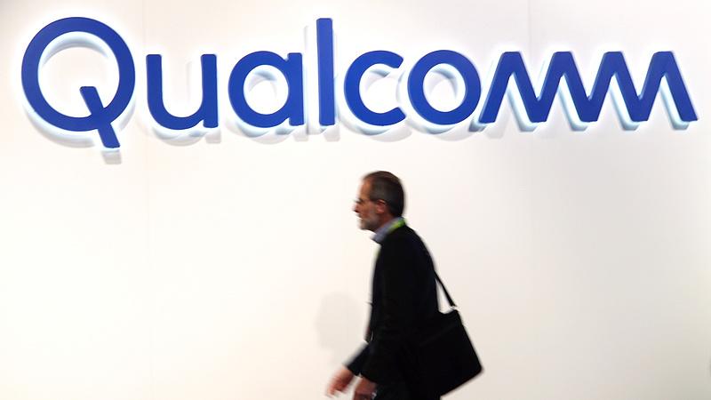 Gigabírságot kapott az okostelefon-gyártók beszállítója