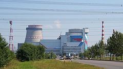 Egymás után vágták le az oroszok a hálózatról az 1000 megawattos atomreaktorokat