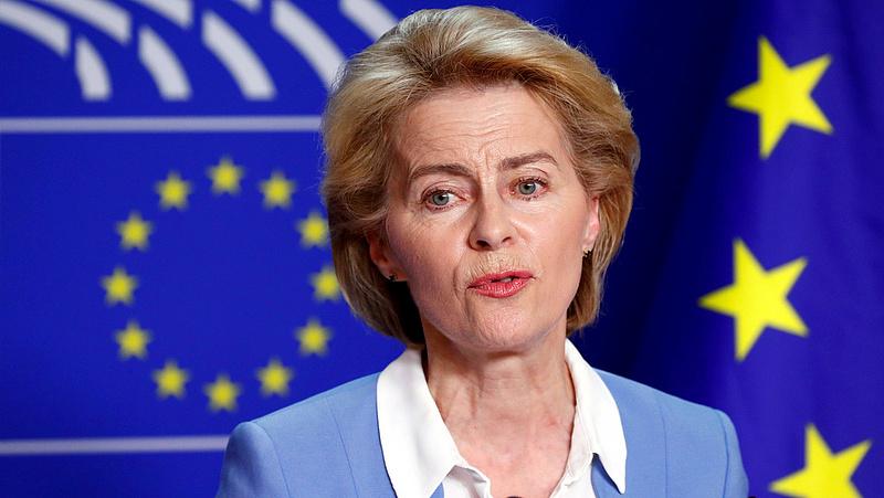 Átszervezés jöhet az Európai Bizottságnál - Orbánék aligha örülnek majd