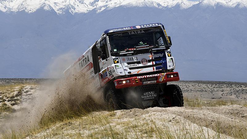 Bezzeg a cseh járműgyártás virágzik