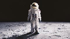 Fontos lépést tett Kína a holdra szállás felé