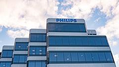 A Philips már reménykedik