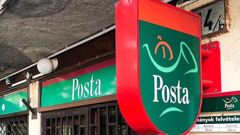 Fontos bejelentés a Magyar Postával kapcsolatban