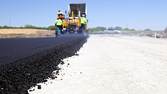 Új magyarországi autópálya építését tervezik