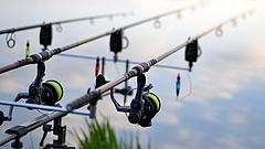 Balatoni halat enne a Balatonnál? Fogjon magának! - üzeni a miniszter