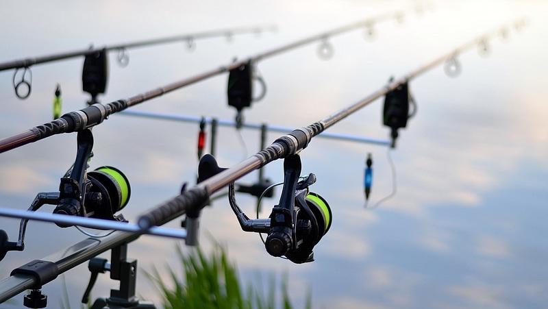 Balaton: van, ahol nem szívesen látott vendégek lettek a horgászok