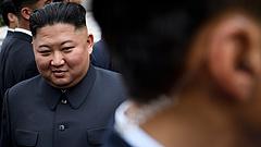 Újabb hírek érkeztek Kim Dzsongunról