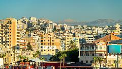 Libanonba menekült a Nissan bukott vezére