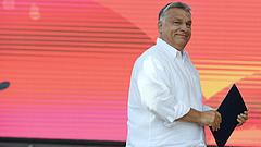 Mire készül Orbán Viktor? - Ezt mondta Tusnádfürdőn