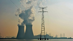 Hétmillió ember lakóhelyének közelében trükköztek az atomerőművel