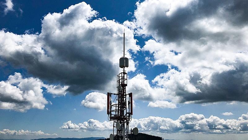 Stratégiai együttműködési megállapodást írt alá a Vodafone Magyarország és a Delta Csoport
