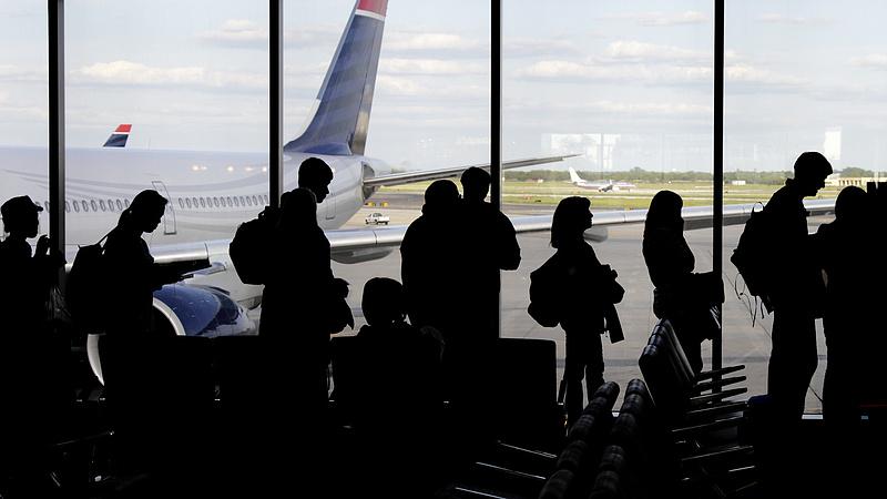 Újabb magyar repteret fejlesztenek fel