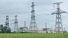 Valami nem stimmel, vasárnap hajnalban megrogyott a paksi atomerőmű (frissítve)