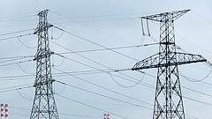 Védelmi működés miatt vágta le magát a hálózatról egy paksi reaktor (frissítve)