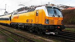 Új szolgáltató lép be a magyar vasútra 2020 nyarán