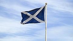 Súlyos csapás érkezhet Skóciából Boris Johnson győzelme után