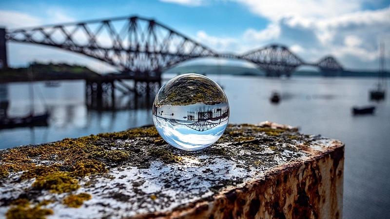 Jön a skót függetlenségi népszavazás?