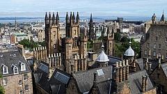 Újabb brexitbomba ketyeg: félelmetes javaslatot húztak elő a skótok