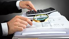 Hibásnak minősíthet a NAV több tízezer adóbevallást - figyelmeztetés érkezett