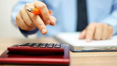 További adócsökkentést ígér az államtitkár