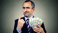 Valakire 418 milliós vagyonelkobzás vár