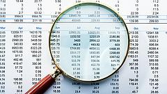Óriási változás jön a cégek adózásában