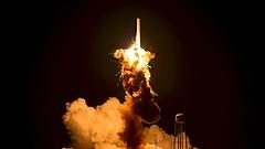 Megszólalt a Roszatom a halálos rakétarobbanásról