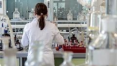 Koronavírus: magyar gyógyszerfejlesztés indul